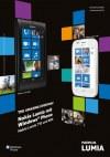 Phone House April 2012-Seite22