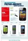 Phone House April 2012-Seite26
