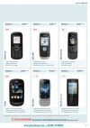 Phone House April 2012-Seite27