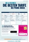 Phone House April 2012-Seite31