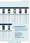 Phone House April 2012-Seite35