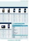 Phone House April 2012-Seite37