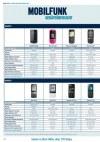Phone House April 2012-Seite38