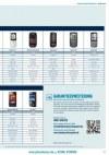 Phone House April 2012-Seite39