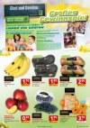 Edeka Markenvielfalt - unschlagbar günstig!-Seite4