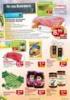 Edeka Markenvielfalt - unschlagbar günstig!-Seite8