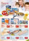 Edeka Markenvielfalt - unschlagbar günstig!-Seite11