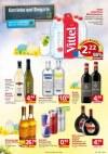 Edeka Markenvielfalt - unschlagbar günstig!-Seite20