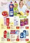 Edeka Markenvielfalt - unschlagbar günstig!-Seite21