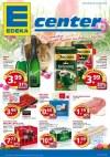Edeka ...frische Ideen für mich!-Seite1