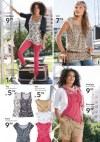 Takko Fashion Alle wollen gut aussehen.-Seite8