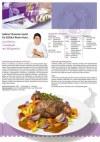 Edeka Frische Ostern-Seite24