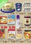 Marktkauf Ostermenü-Seite2