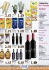 Marktkauf Ostermenü-Seite5
