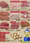 Marktkauf Ostermenü-Seite7