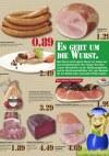 Marktkauf Ostermenü-Seite9