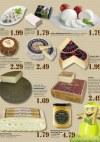 Marktkauf Ostermenü-Seite16
