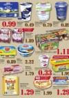 Marktkauf Ostermenü-Seite17