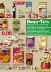 Marktkauf Ostermenü-Seite18