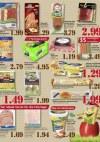 Marktkauf Ostermenü-Seite19