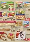 Marktkauf Ostermenü-Seite20
