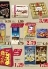 Marktkauf Ostermenü-Seite21