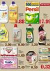 Marktkauf Ostermenü-Seite25