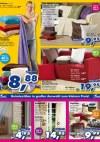 Dänisches Bettenlager Jubelpreise-Seite11