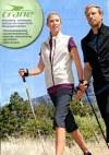 Aldi Süd Nordic Walking - Trendsport für alle!-Seite2