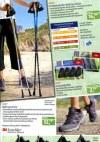 Aldi Süd Nordic Walking - Trendsport für alle!-Seite4