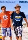 Aldi Süd Nordic Walking - Trendsport für alle!-Seite29