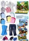 Aldi Süd Nordic Walking - Trendsport für alle!-Seite31