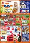 K+K - Klaas & Kock Angebote-Seite1