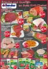 K+K - Klaas & Kock Angebote-Seite3