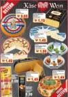 K+K - Klaas & Kock Angebote-Seite4