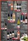 K+K - Klaas & Kock Angebote-Seite5