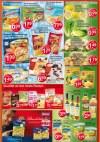 K+K - Klaas & Kock Angebote-Seite6