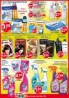 K+K - Klaas & Kock Angebote-Seite8