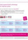 Telekom Shop Top-Pad im besten Netz-Seite2