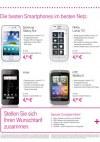 Telekom Shop Top-Pad im besten Netz-Seite4
