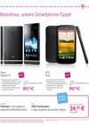 Telekom Shop Top-Pad im besten Netz-Seite5