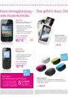 Telekom Shop Top-Pad im besten Netz-Seite6