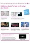 Telekom Shop Top-Pad im besten Netz-Seite8
