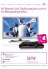 Telekom Shop Top-Pad im besten Netz-Seite9
