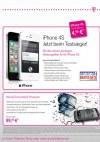 Telekom Shop Top-Pad im besten Netz-Seite10