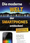 MK Center Die moderne Welt der Smartphones entdecken!-Seite1