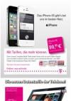 MK Center Die moderne Welt der Smartphones entdecken!-Seite3