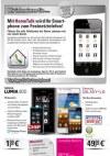 MK Center Die moderne Welt der Smartphones entdecken!-Seite4