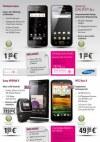 MK Center Die moderne Welt der Smartphones entdecken!-Seite5