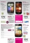 MK Center Die moderne Welt der Smartphones entdecken!-Seite6